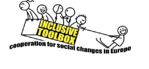 inclusive toolbox sigla