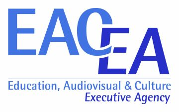eacea_logo_en
