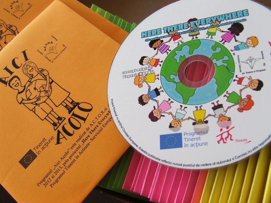 CD HTE sign (4)