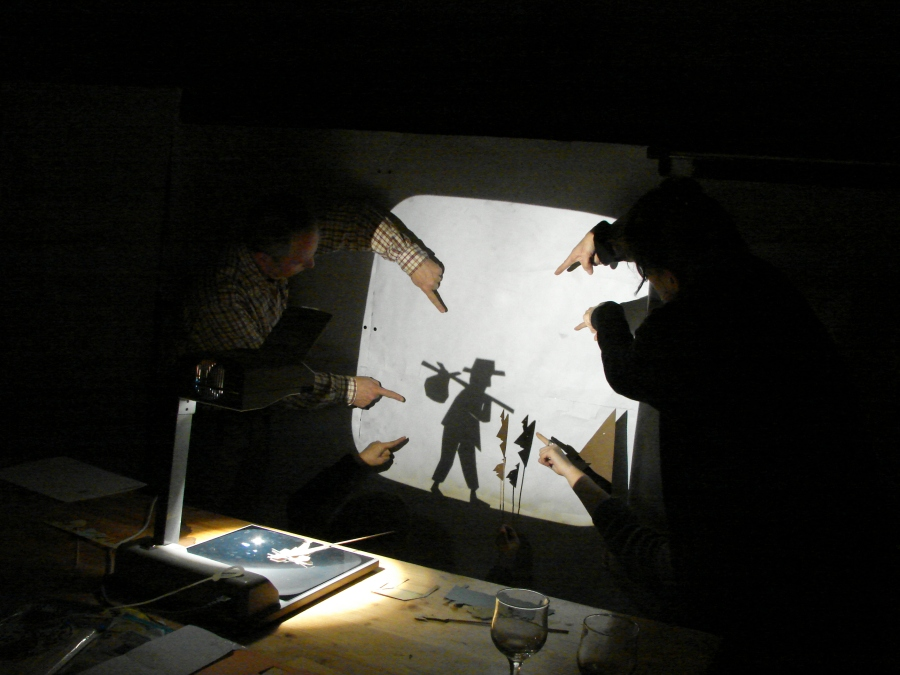 shadow theatre 22 28 march 2013 GP nlfts (431)