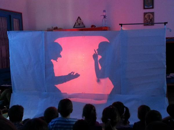 Shadow Theatre march 13 GP NLFTS Jean Philipe (26)