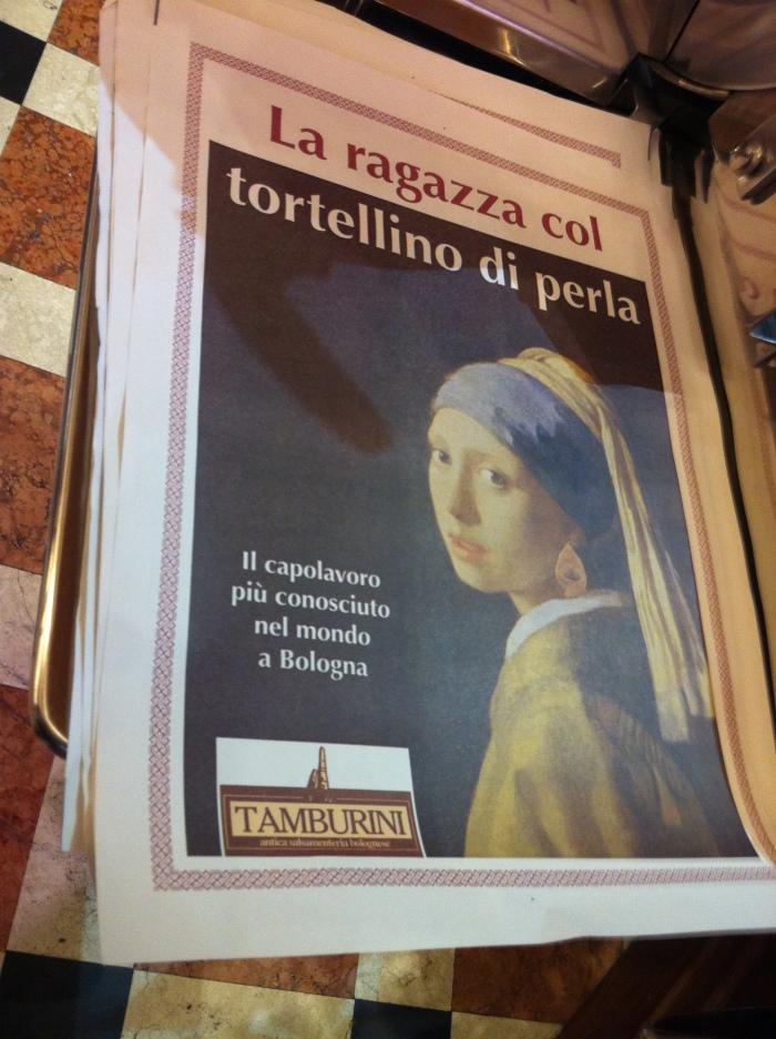 Grundtvig Bologna Eugenia (119)