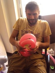 curs modelat baloane AA 13-14 18.09 (13)