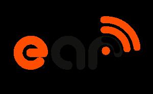 Logo_EAR