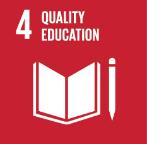 4. quality edu