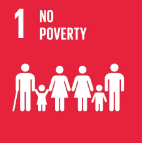 1. no poverty
