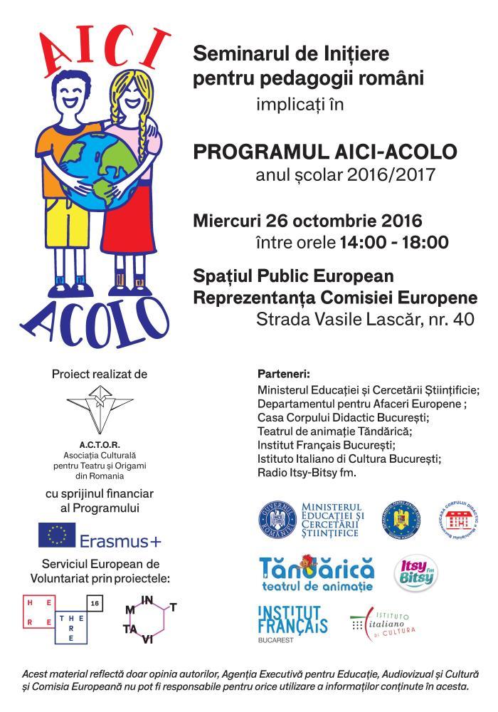 seminar-de-initiere_poster-1-page-001