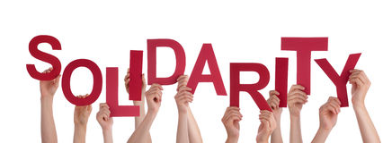 many-people-hands-holding-red-word-solidarity-caucasian-letters-characters-building-isolated-english-white-54098988