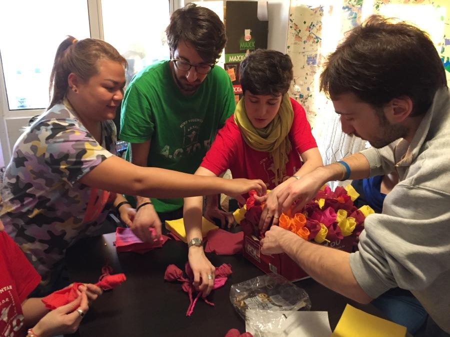 flower campaign preparation 3.03 (6)