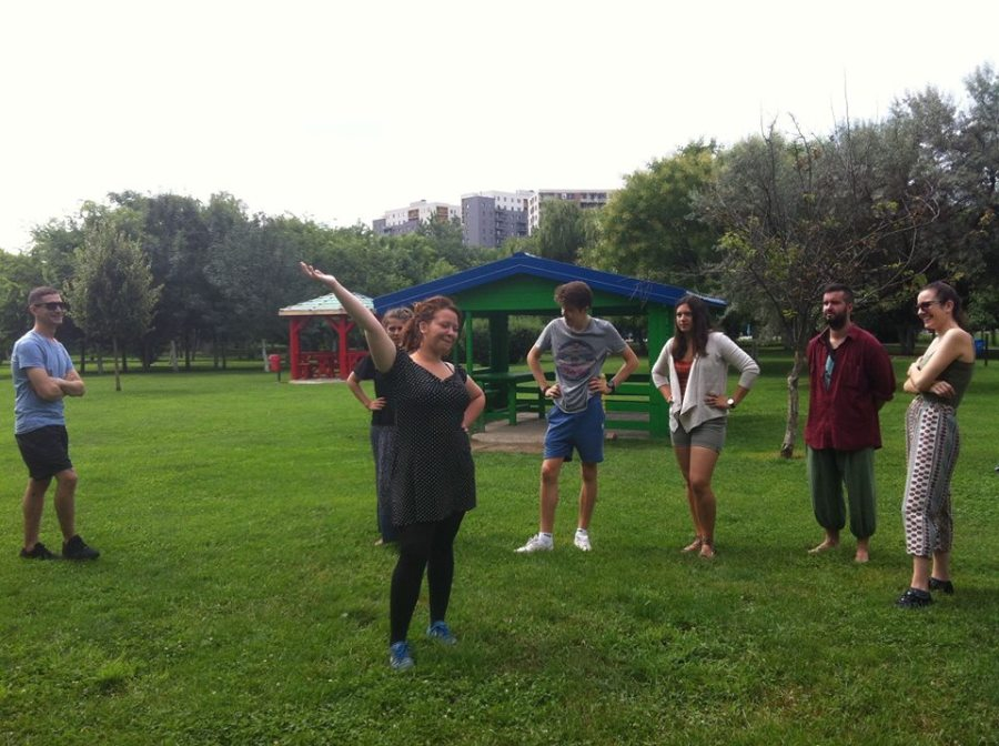 Romane park.jpg