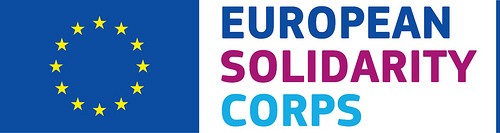 european_solidarity_corps
