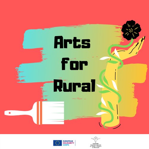 ArTs for Rural